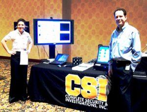 csi_conference