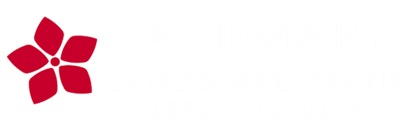 Landmark Landscape Group